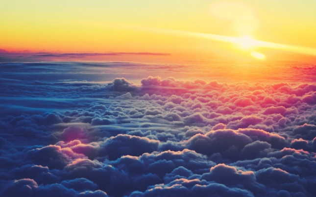 above-the-clouds-wallpapers